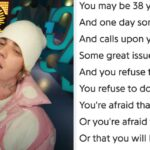 Martin Luther King's Daughter Tweeted About Justin Bieber's New Song After People Criticized It For Using Her Father's Speech