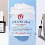 15 Products From Dermstore Reviewers Love (And They're All On Sale)
