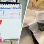 17 Teachers Who Didn't Realize These Were Fails Until Too Late