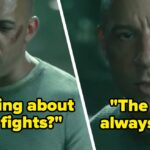 Tell Us The Most Accidentally Funny Action Movie Line
