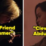 17 Movies Based On True Stories That Make Them So, So, So Much Scarier