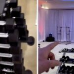 The NCAA Gave Women's Teams An Actual Weight Room For March Madness After Getting Called Out Online