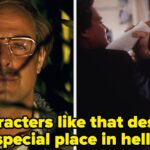 33 More Movie Characters People Believe Are The Most Irredeemable Of All Time