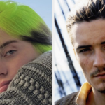 I Can't Stop Laughing At Billie Eilish's Reaction To Meeting Orlando Bloom And Not Knowing Who He Was
