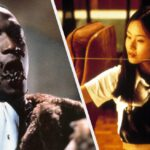 A Definitive Ranking Of The Best Uses Of Body Horror And Gore In Horror Films