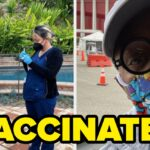27 Beloved Celebrities That Got Vaccinated And, Just Like, Phew