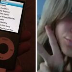 """29 Things You Couldn't Help But Do If You Were The """"Quirky"""" Friend In The 2000s"""