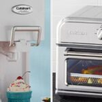 28 Investment-Worthy Products From Wayfair That'll Actually Help You Update Your Kitchen