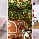 32 Little Things That'll Help Make Your Home Cozier In A Big Way