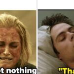 27 Utterly Devastating TV Scenes People Don't Talk Enough About
