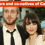21 Celebrities Who I Was A Lil' Surprised To Find Out Are Canadian