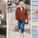 39 Incredibly Comfy Pieces Of Clothing You Might Want To Wear Every Day