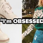 37 Things For Anyone Who Wants To Look More Stylish But Doesn't Know How