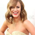 Channel 4 Have Made A Documentary About Caroline Flack – Here's What To Expect