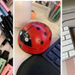 30 Office Products So Cute, Their Usefulness Is Just A Perk