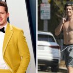 Charlie Puth Had The Best Response To Those Paparazzi Photos He Was Body-Shamed For