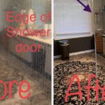 31 Products With Before-And-After Photos That Prove *Just How Well* They'll Clean Your Home