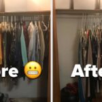 31 Things To Help Cram As Many Things As Possible Into A Closet
