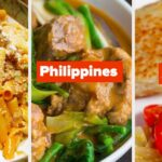 25 Incredible Recipes From Around The World To Get You Out Of A Cooking Rut