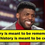 """Emmanuel Acho Asked All The Questions Bachelor Nation Has Been Wanting Answered On """"After The Final Rose,"""" And Twitter Was Here For It"""