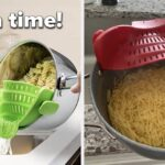 26 Products For Anyone Building Their Cookware Arsenal