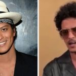 Bruno Mars Addressed Claims That He's Appropriating Black Culture