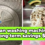 Save A Bit Of Extra Money With These 29 Products That Pay For Themselves