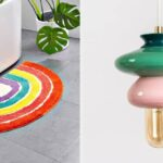 Freshen Up Your Home For Spring With These 32 Pieces Of Home Decor