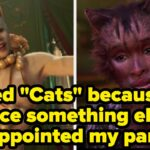 19 Self-Owns That Are Just Too Damn Funny