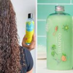 """28 Hair Products That May Make You Think, """"Where Have You Been All My Life?"""""""