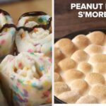 20 Tasty Dessert Recipes To Save For When You're Feeling Creative