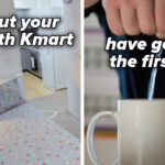 25 Experiences Only Uni Students Who Live On Campus Will Understand