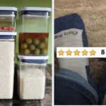 25 Things You'll Probably Use For Years After You Buy Them