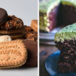 12 Recipes That Use Girl Scout Cookies In Deliciously Creative Ways
