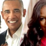 Michelle Obama Had The Classiest Response When Jimmy Kimmel Asked About Her Sex Life With Barack Obama