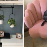 28 Affordable Things From Wayfair That'll Make Your Place Look Trendier While Staying On Budget