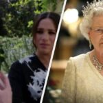 Of Course, Queen Elizabeth II Was Mentioned A Ton In The Harry And Meghan Oprah Interview —Here's What Was Said