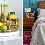 31 Practical Things From Target That Don't Cost A Lot, But Will Be Used All The Time