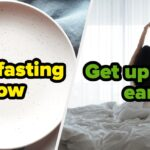 11 Major Keys To Help You Reach Your Ramadan Resolutions