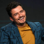 "Orlando Bloom Defended His Viral Morning Routine After Becoming The ""Running Joke Of Just About Everybody"""