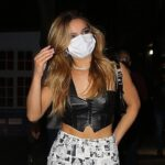 People Are Dragging Influencers For Not Wearing Proper Masks During The Pandemic