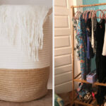 Ready To Say Goodbye To Clutter? Here Are 28 Products To Get You Started