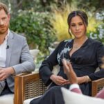This New Family Photo Of Meghan Markle, Prince Harry, And Archie Is Too Cute