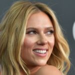 "Scarlett Johansson Reflected On Her Career Controversies And She She Has Difficulty ""Admitting She's Wrong"""
