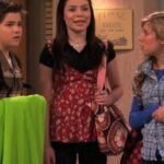The Best iCarly Episodes To Watch When You're Feeling Nostalgic
