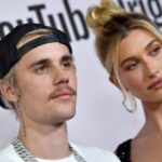 "Hailey Bieber Called Her First Year Of Marriage To Justin ""Very Difficult,"" And Explained Why She ""Wanted To Hide"""