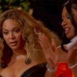 Beyoncé Broke The Grammys Record For Most Wins By A Female Artist