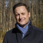 """Here's How Chris Harrison Still Managed To Appear On """"The Bachelor"""" Finale"""