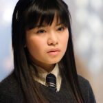 """Harry Potter"" Actor Katie Leung Claims That Publicists Told Her To Deny That She Was Experiencing Racist Attacks While Filming"