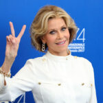Jane Fonda Has The Best Reason For Never Wanting To Get Married Again